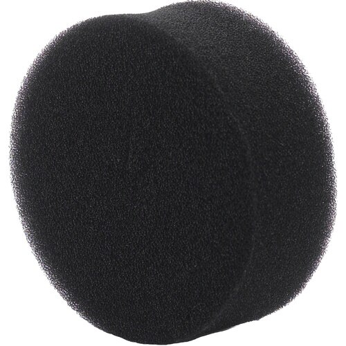 Black and Decker - Replacement Wet  Dry Filter WD Range - WVF70